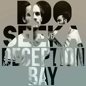 Deception Bay – Single