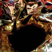 Hypnotic Brass Ensemble: Hypnotic Brass Ensemble