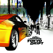 Fast & Furious Tokio Drift Soundtrack