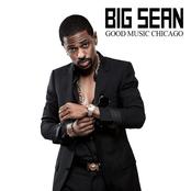 Good Music Chicago
