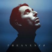 The Avener - Heaven