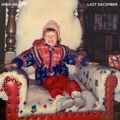 Last December (Christmas Version)