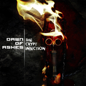 Dawn of Ashes: The Crypt Injection
