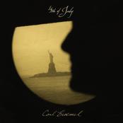 Carl Broemel: In the Dark
