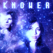 Knower: Let Go