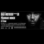 Bad MF - Single