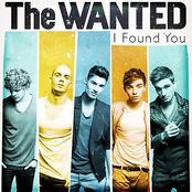 I Found You - Single
