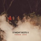 Night Riots: Young Lore