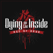Age of Days: Dying On The Inside