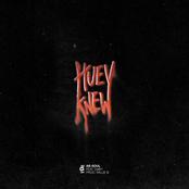 Huey Knew (feat. Da$h) - Single