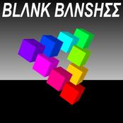 Solar Plexus by Blank Banshee