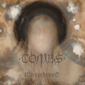 Tombs: Winter Hours