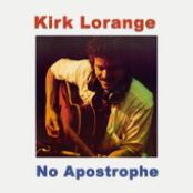 No Apostrophe
