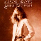 Alison Brown: Simple Pleasures