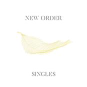 Singles (disc 2)