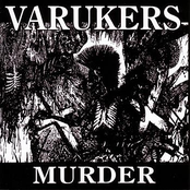 Genocide by The Varukers