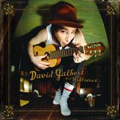 David Jalbert: Des histoires