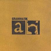 Grammatik EP+