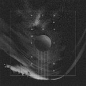 Sun Worship/Unru Split