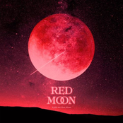 Kard: KARD 4th Mini Album 'RED MOON'