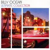 Billy Ocean: Ultimate Collection