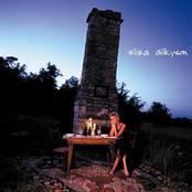 Eliza Gilkyson: Hard Times in Babylon