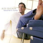 Alex Bugnon: Southern Living