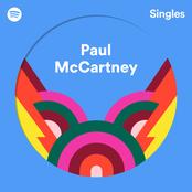 Spotify Singles: Paul McCartney Box Set