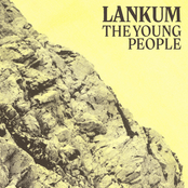 Lankum: The Young People (Edit)
