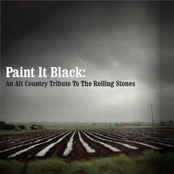 Everest: Paint It Black: An Alt Country Tribute To The Rolling Stones