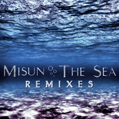 The Sea Remixes
