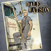 Dale Watson: The Truckin' Sessions: Volume Two