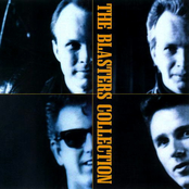 The Blasters: The Blasters Collection