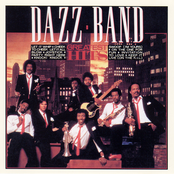 The Dazz Band: Greatest Hits