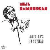 Neil Hamburger: America's Funnyman