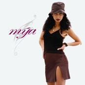Mya: Mya