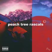Peach Tree Rascals: Plus