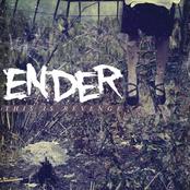 Ender: This Is Revenge