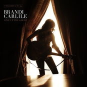 Brandi Carlile: Give Up The Ghost