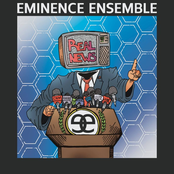 Eminence Ensemble: Real News