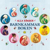 Barnkammarboken - Alla Sånger