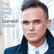 The Very Best Of Gareth Gates