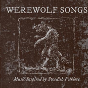 Werewolf Songs – Music Inspired by Swedish Folklore