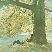 Remember - Remastered 2010 by John Lennon