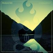Passafire: Longshot