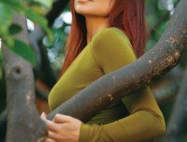 Avatar for Carole Samaha