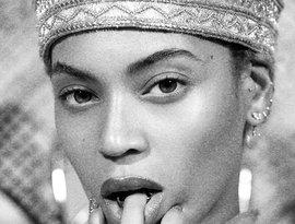 Beyoncé 的头像