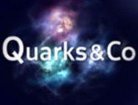 Avatar for Quarks & Co