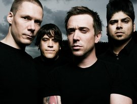 Avatar de Billy Talent