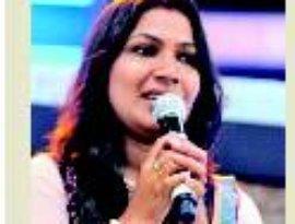 Avatar for Priya Hemesh